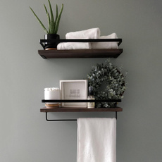 shelfsforwall, Wall Mount, Wooden, Shelf