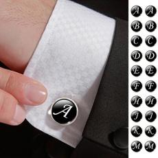 formal cufflinks for mens, suitscufflink, Shirt, Wedding Accessories