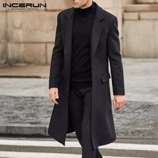 woolen, woolen coat, Fashion, Winter