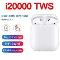 Earphone, miniearbud, Bluetooth Headsets, twsheaset