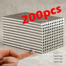 n35magnet, strongmagnet, lodestone, neodymiummagnet