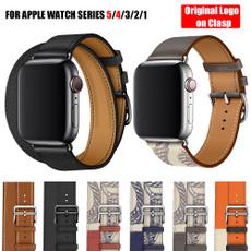 applewatch, applewatchband44mm, Apple, applewatchseries5band