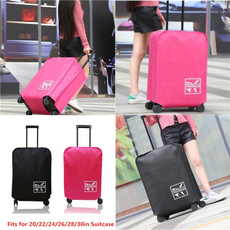 case, luggageprotector, trolleycasecover, luggagecover