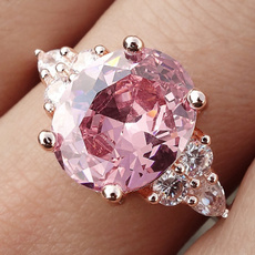 Bling, Jewelry, Silver Ring, Engagement Ring