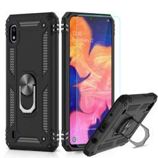case, samsunggalaxya10ecasecover, Samsung, Armor