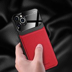 case, Galaxy S, samsunggalaxynote10pluscase, Apple