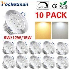 ceilnglamp, led, lightsamplighting, Interior Design