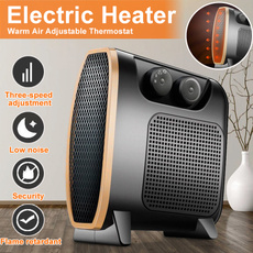 heater, coolhotweather, Winter, spaceheater