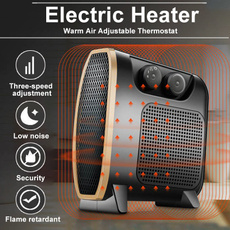 heater, Home Supplies, Office, spaceheater