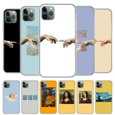 IPhone Accessories, Samsung phone case, Vans, Samsung
