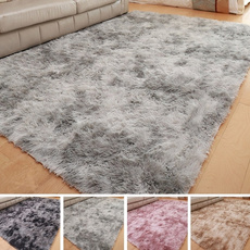 Coffee, Home Decor, fluffy, fluffyrug