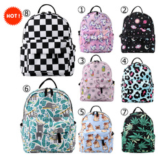 Mini, cute, Mini Backpack, Women's Fashion