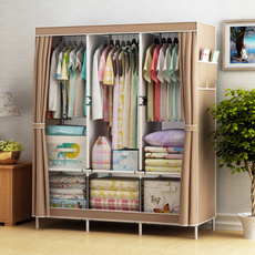 Home & Kitchen, Closet, Shelf, Storage