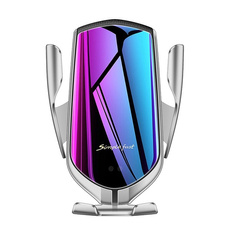 samsungcharger, carphonecharger, Car Charger, Wireless charger