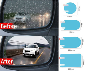 waterproofmembrane, antidustfilm, Waterproof, Glass