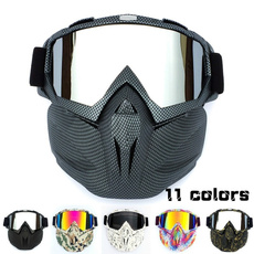 snowboardgoggle, Fashion, Winter, Goggles