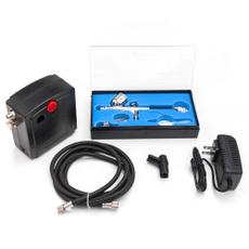 Mini, airbrush, miniairbrushaircompressor, aircompressor