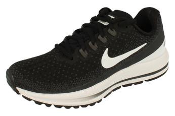 Sneakers, idtrainer, namewomen, namesneakersid922909