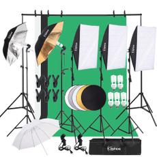photographystudioset, lightingkit, photographylamp, lightstand