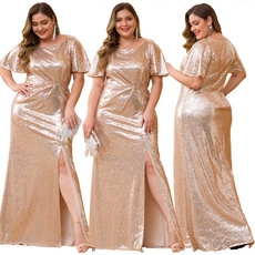 Bridesmaid, dressesforwomen, Evening Dress, Dress