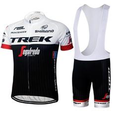 bicyclingsuit, Summer, Shorts, Cycling