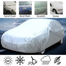 resistantcover, Outdoor, carsunshadecover, Waterproof