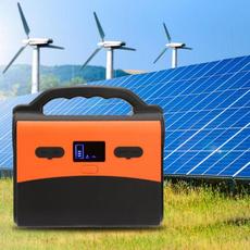 solargenerator, portable, emergency, Mobile