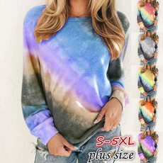 blouse, roupas femininas, fashion women, Plus size top