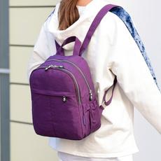BagPack, Backpacks, teenage, Travel
