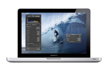 md101lla, Jewelry, applelaptop, MacBooks