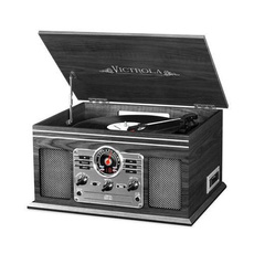 turntable, innovativetechnology, 816203014252, Bluetooth