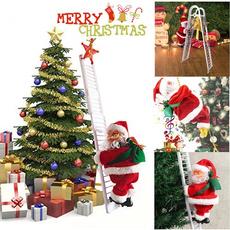 Plush Toys, xmasdecor, christmaspresent, Gifts