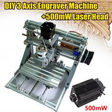 500mwengravingmachine, laserequipment, Head, Printers