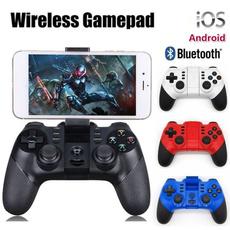 wirelessbluetoothgamepad, Bluetooth, Phone, controller