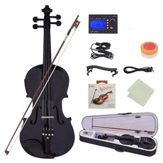 case, Musical Instruments, acousticviolin, orchestra