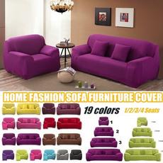 Spandex, Elastic, indoor furniture, sofacushioncover