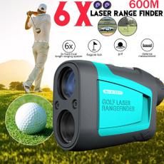 lasermeasuring, laserrangefinder, Outdoor, Golf