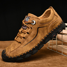 Sneakers, Outdoor, Casual Sneakers, Hiking