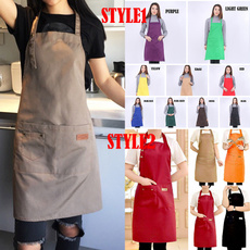 apron, Kitchen & Dining, toolapron, cookingapron