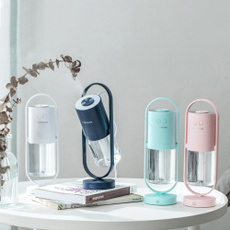 usb, Office, Home & Living, airhumidifier