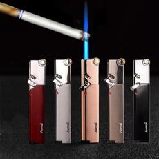 tobacco, highlighter, Cigarettes, Metal