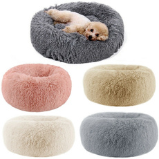 fur, Pet Bed, playingmat, shaggymat