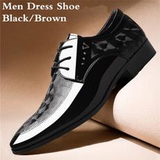 dressshoesforman, bigsizebusinessshoe, Fashion, Flats shoes