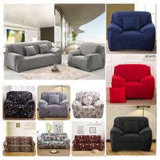 case, sofacover3seater, living room, Decoración de hogar