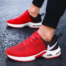 trainer, Sneakers, Outdoor, Athletics