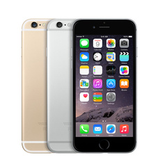 Touch Screen, Smartphones, Phone, iphone 6