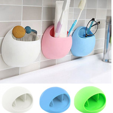 suctioncup, Kitchen & Dining, Bathroom Accessories, cute