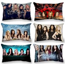 Home Decor, Cover, Pillow Covers, Throw Pillows