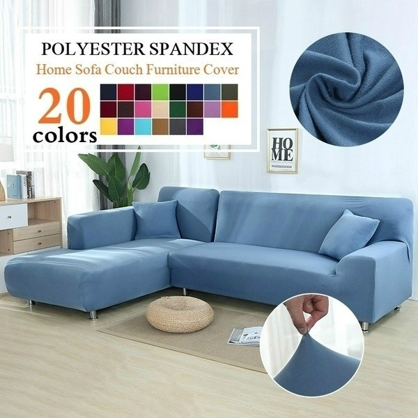 Decor, couchcover, indoor furniture, Home & Living