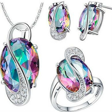 White Gold, Fashion, Colorful, Classics